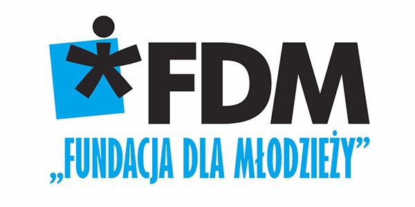 FDM_partners