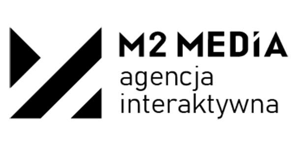 m2media_tworca