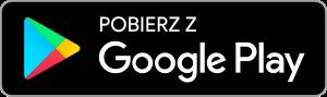 pobierz-google-play
